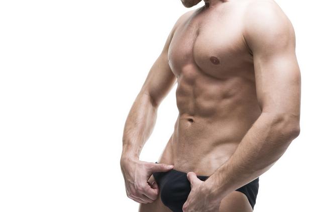 男性康复洗髓功培训机构零基础可以学吗