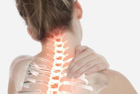 如何选择正规的微针疼痛培训机构